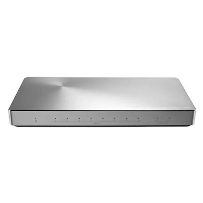 ASUS XG-U2008 10 port Unmanaged Switch