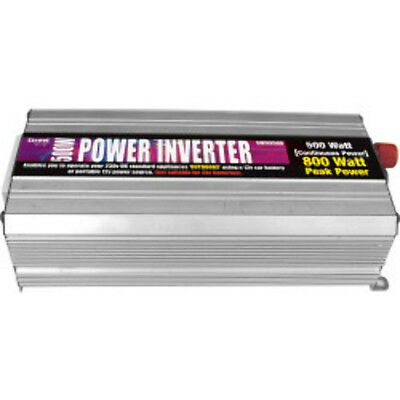 Streetwize Power Inverter 500W