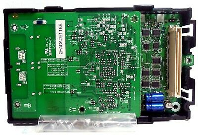 Panasonic KX-TVA204 4-Port Digital Expansion Card for KX-TVA200