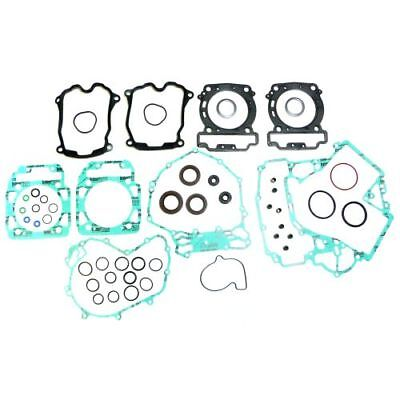Complete Gasket Kit with Oil Seals For Can-Am Renegade 800 Xxc 2010 - 2011 800cc