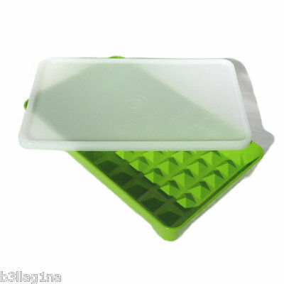 Tupperware NEW Hot Dog Keeper Store Sausages Frankfurters Hot Dogs Snags