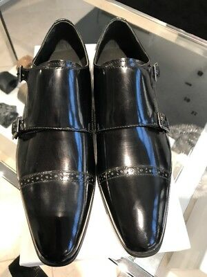 Scarpe Versace COLLECTION Uomo