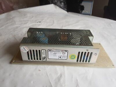 ACDC Electronics RH101A-2000-0010 ASTEC Power Supply