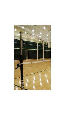 Competition Volleyball Net for Use w Gared Net Guide [ID 67867]