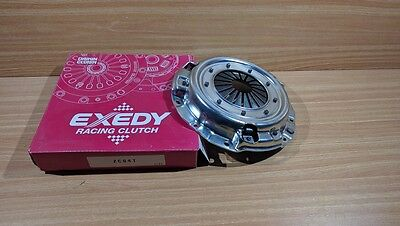 Racing Clutch for Mazda MX5 NA6C NB6C - 200mm - ZC04T 1.6 B6 Engine