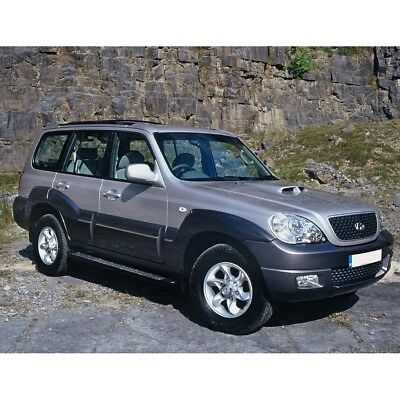 Pet World AUDI A6 AVANT 2004 ONWARDS BOOT TRAVEL CRATE FITS ALLROAD CAR DOG CAGE