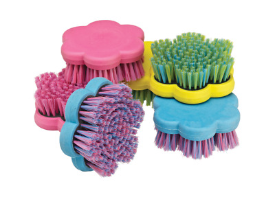Cottage Craft Flower Dandy Brush