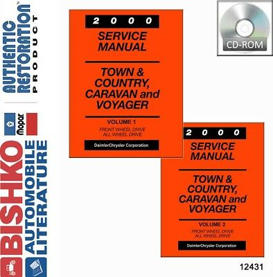 1949 1950 chrysler town country windsor shop service repair manual rh picclick com 2001 Chrysler Town and Country 2015 Chrysler Town and Country