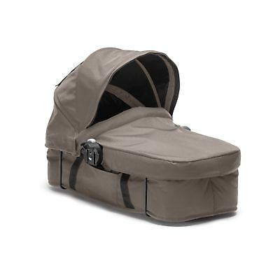 Baby Jogger City Select Bassinet Kit - Quartz