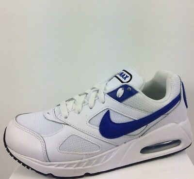 outlet store 5d5e5 13921 NIKE AIR MAX Ivo (Td) 580372 055 Scarpe Bambina Sneakers Grigio ...
