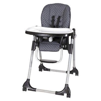 Baby Trend A La Mode Snap Gear™ 3-in-1 High Chair - Orion