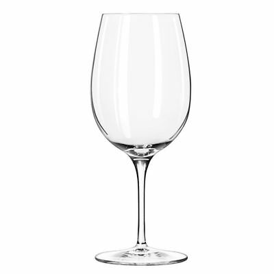 Luigi Bormioli 09231/06 Palace 20 Oz. Grandi Glass - 24 / CS