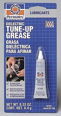 Permatex Dielectric Grease 81150 Free Shipping!