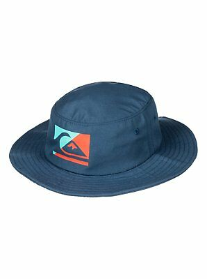 Quiksilver™ Gelly - Sun Hat - Baby - ONE SIZE - Blue