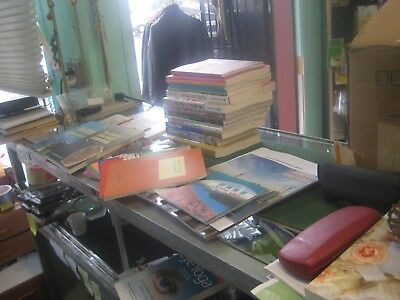 Big Lot of over 25 Chinese Books, History,Life,Culture,Architecture, and More!