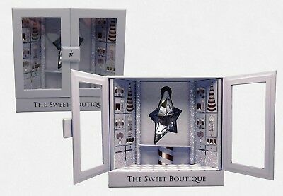 Thierry MUGLER - ANGEL THE SWEET BOUTIQUE