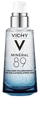 VICHY MINERAL 89 Elixier, 50ml