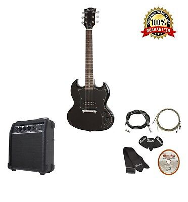 Gibson Maestro Electric Guitar And Amp Wiring Diagram For