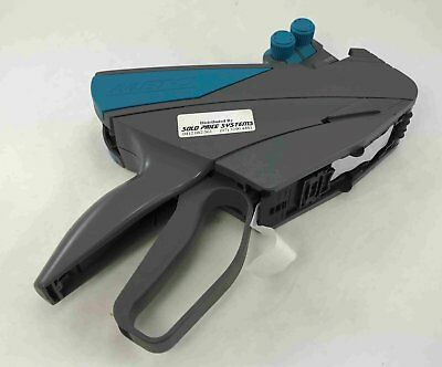 Old Meto pricing gun from early 90's.  Model: 1522
