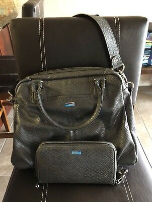 Thirty One Jewell Purse Wallet Couture Street