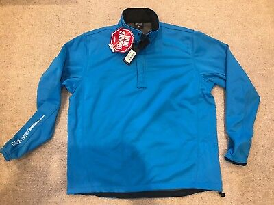Galvin Green BATES Windstopper XL Summer Sky - CLEARANCE STOCK!