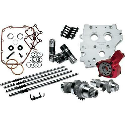FEULING OIL PUMP CORP. 7235 HP+ Complete Chain Drive Cam Kit 594