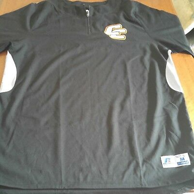 ABL Canberra Cavalry T Shirt M