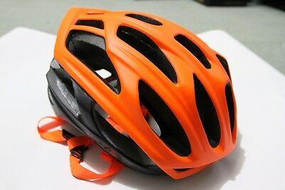 New Specialized S-Works Prevail helmet (Large)