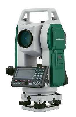 Bank Holiday offer Brand New  Sokkia reflectorless Total Station  550RX