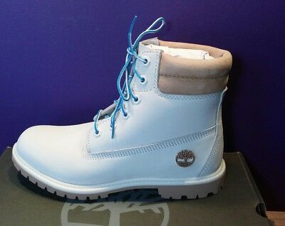 Timberland Limited Cookies and Milk 6 Inch Boots Timberland