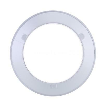 Godox SA-01-BW 144mm Mounting Flange Ring Adapter for Flash Fits for Bowens N1M8