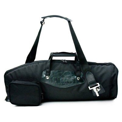 YAMAHA trumpet soft case nylon shoulder - Bell TRS-301