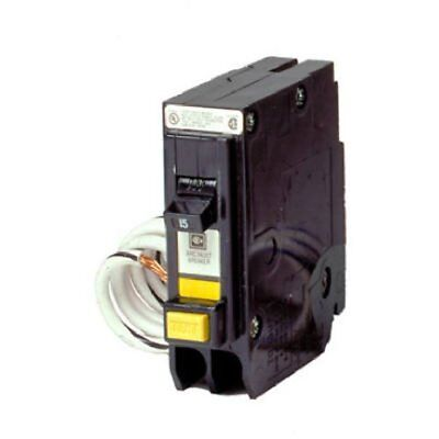 Electrical Equipment & Supplies Other Industrial Circuit Breakers ...