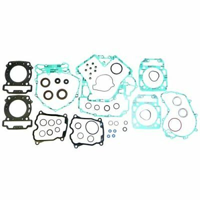 Complete Gasket Kit with Oil Seals For Can-Am Renegade 500 XT 2012 500cc