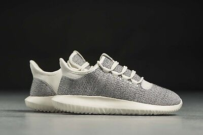 b571700bfe8e NEW WOMENS ADIDAS Tubular Shadow Sneakers By9739-Multiple Sizes ...