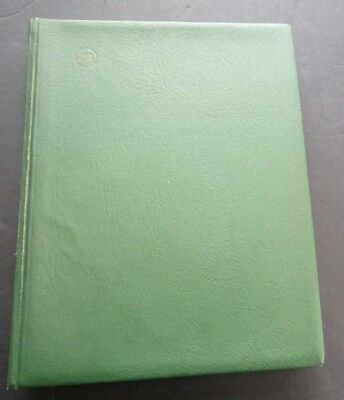South Africa - Extensive Collection - All Periods - Filling Large 32 Page S/book
