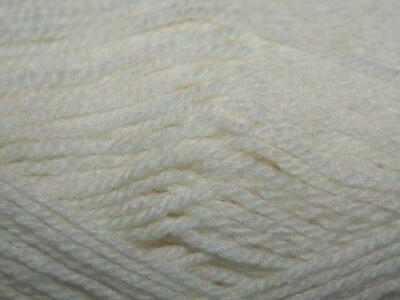 618 co style dk 50g Snapdragon Sirdar Country Style Dk