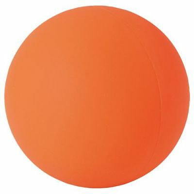 Base Streethockeyball Inlinehockeyball hart orange