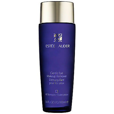 Estee Lauder Gentle Eye Make Up Remover - 100ml - New