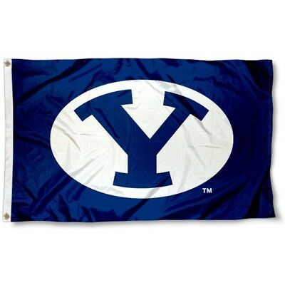 1801205aaae ... Training Mesh New Era 3930 Hat Cap Lid BYU.  15.99 Buy It Now 16d 9h.  See Details. Byu Cougars Flag 3 x5  Ncaa Brigham Young University Banner   Fast ...