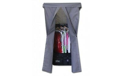 """Dream Duffel """"Stage Perfect"""" Changing Tent For Dancers"""