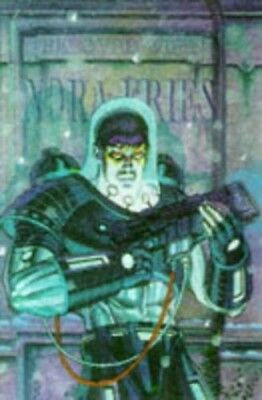 Batman: Mr.Freeze by Dini, Paul Paperback Book The Cheap Fast Free Post