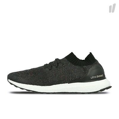 a3376604338f1 New Men s Adidas Ultraboost Uncaged Black Multicolor Bb4486 Shoes Sneakers
