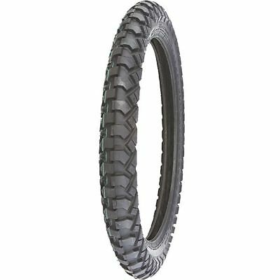 IRC GP-110 Dual Sport Front Tire 3.00-21