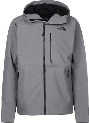 The North Face Apex Flx Gtx 2.0 Regenjacke