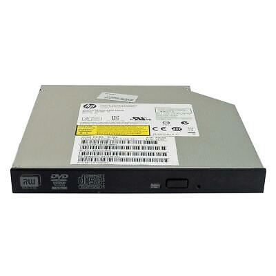 HP GT80N Super Multi DVD Rewriter HP P/N 460510-800 SP# 657958-001