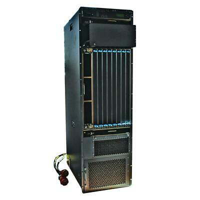 Juniper Networks PTX5000 Internet Router Chassis