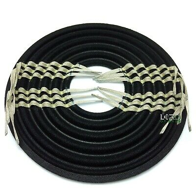 "10"" x 3""  4 Layer Nomex Spider Pack with Triple leads  XHDZ047-6"