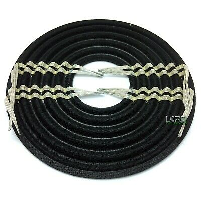 """10"""" x 3""""  3 Layer Nomex Spider Pack with Dual leads  XHDZ047-5"""