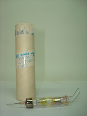 5642 Tube. Mixed Brand Tube.  Nos/nib. Rcb38.